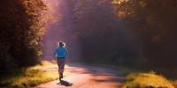 KI RUN, il nuovo progetto dedicato ai runner