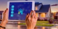 Smart Home: con la pandemia le case diventano sempre più intelligenti