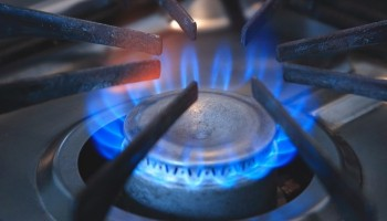 ENEA, in Italia oltre 2,3 milioni di famiglie in povertà energetica