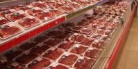 Greenpeace: l'UE spende milioni di euro ogni anno per promuovere il consumo di carne