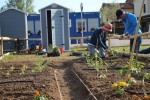 Il Villaggio degli Orti: un esempio di sostenibilità ambientale, economica e sociale