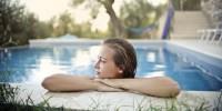 Swimmy, l'Airbnb delle piscine private, sbarca in Italia