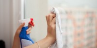 Altroconsumo: 70% detersivi per stoviglie contiene almeno una sostanza rischiosa per l'ambiente
