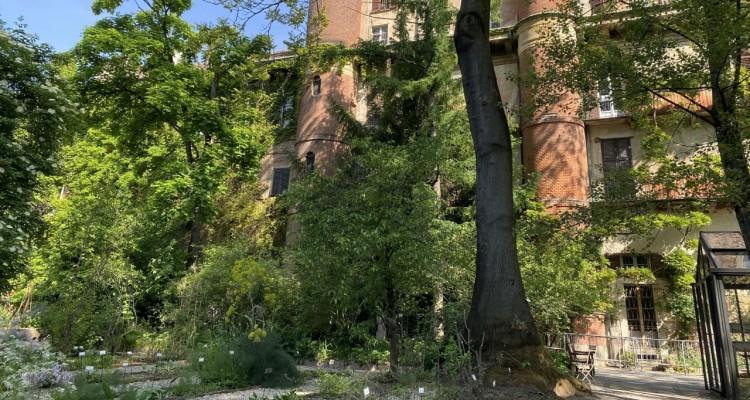Gli orti botanici della Lombardia celebrano le Giornate mondiali dei musei e della biodiversità