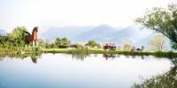 Tirolo in Alto Adige, tante le iniziative per una vacanza a misura di famiglia