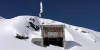 Sciare a maggio e giugno? In Valchiavenna è possibile!