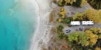 Estate 2021, Camping Report di Campeggi.com: +656% di ricerche per le vacanze all'aria aperta