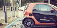 """Auto elettriche, Arera: in media 1200 euro per le wallbox """"intelligenti"""""""