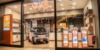 Citroën e WindTre: partnership in Italia per il lancio di Ami-100% Ëlectric