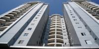 Rapporto Civico 5.0: i dati dei monitoraggi di Legambiente sull'efficienza degli edifici