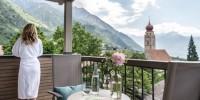 Al via la stagione estiva dei Vitalpina Hotels Südtirol/Alto Adige