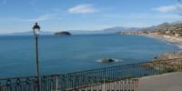 Bandiere Blu 2021: prima la Liguria, al secondo posto la Campania