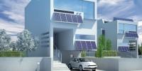 E.ON e BNL GRUPPO BNP PARIBAS insieme per la riqualificazione energetica degli immobili