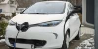 Mercato auto: ad aprile -17,1% rispetto al 2019, ma bene le vetture ibride ed elettriche