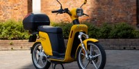 Telepass amplia l'offerta della urban mobility con lo scooter sharing di MiMoto
