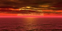 Dall'8 all'11 luglio, Ostia Antica sarà protagonista della XXIX Rassegna del Mare