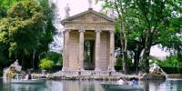 Gli abitanti di Roma e Milano al primo posto in Europa per richiesta di città green