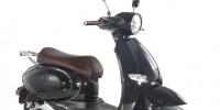Norauto lancia il nuovo scooter elettrico Wayscral E-QUIP 45