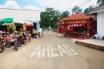 """Alla scoperta dei """"Kampung"""", gli ultimi villaggi di Singapore, e delle storie che si celano dietro di essi"""