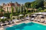 Al via l'estate 2021 nel Principato di Monaco con tante novità sotto il sole della Costa Azzurra