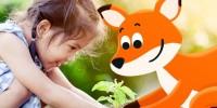 Unicef: le iniziative organizzate per la Giornata Mondiale dell'Ambiente in programma sabato 5 giugno
