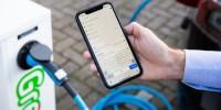 Mobilità Elettrica: DKV acquisisce GreenFlux