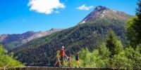 Una montagna di attività per un'estate ad Aprica in tutta sicurezza