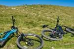 Regione Lana: itinerari ciclistici per tutte le ruote