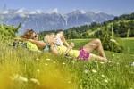 Innsbruck, vacanze in libertà tra città e montagna