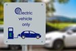 Auto elettriche, ANIASA (Confindustria): acquisti solo nelle metropoli, al Centro-Nord e nelle flotte aziendali