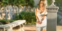 Acqua, Altroconsumo: in 35 città buona come quella in bottiglia