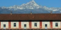 Monviso: a Saluzzo apre la nuova biblioteca ecosostenibile
