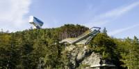 Innsbruck: 7 itinerari tra città e montagna per scoprire in libertà monumenti e angoli nascosti.