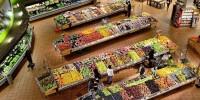 Coldiretti, record storico per i consumi bio