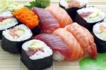 Sushi Day: il mondo celebra uno dei più antichi cibi conosciuti