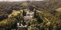 Venturini Baldini: un viaggio alla scoperta del fascino dell'Emilia
