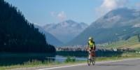 Ciclismo su strada a Livigno: in arrivo il nuovo programma Road Bike Tour