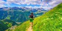 Valchiavenna: quattro appuntamenti imperdibili per gli amanti della corsa in montagna