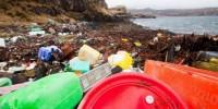 Inquinamento da plastica, il punto di non ritorno potrebbe essere vicino