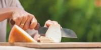 I prodotti speciali di Gallo Rosso: per un'alimentazione sana ed etica
