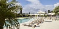 Estate di lusso made in Italy nei resort bioattivi MIRA