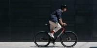 MV Agusta estende il suo concetto di due ruote alla mobilità elettrica