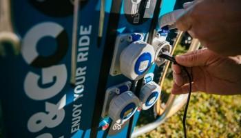 Infrastrutture di ricarica, così si fidelizzano i clienti della mobilità elettrica
