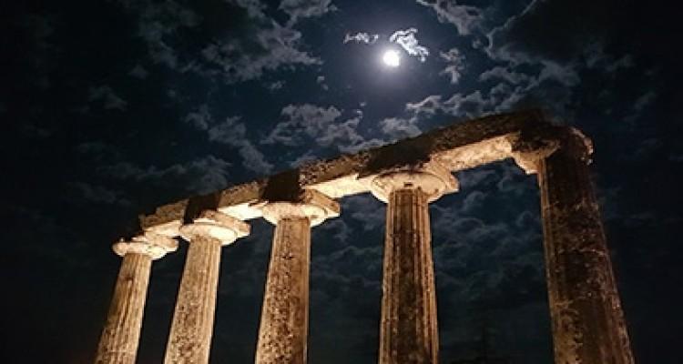 Costa jonica lucana, il fascino della Magna Grecia