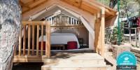 Ecco i migliori camping d'Italia secondo Campeggi.com