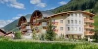 Respirare a pieni polmoni in Valle Aurina: la vacanza per chi soffre di allergie all'Alpin Royal