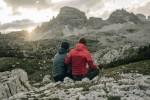 Al Naturhotel Leitlhof soggiorni con escursioni guidate alla scoperta delle Dolomiti
