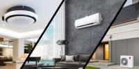 LG inaugura lo show room virtuale per il mondo Air
