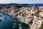 Isole minori: criticità più rilevanti sul fronte depurazione, approvvigionamento idrico ed energetico