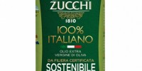 Oleificio Zucchi, il QR code garantisce la trasparenza della filiera